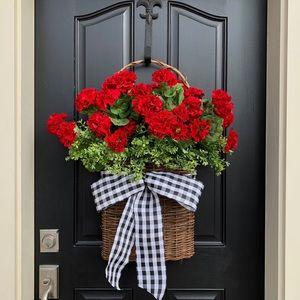 Wreaths by Mols